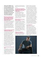Gaumont Pathé! Le mag - Octobre 2017 - Page 7