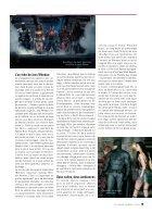 Gaumont Pathé! Le mag - Novembre 2017 - Page 7