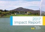 HAC-Impact-Report-2017-flip-96dpi