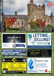 278 November 2017 - Gryffe Advertizer