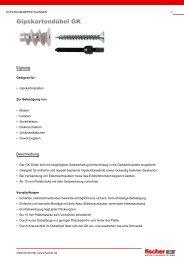 25 Stück Zylinderstifte DIN 7 h8 INOX EDELSTAHL 4X6 Toleranz//Passung h8