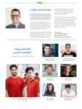 TECHNIKLAND Vorarlberg 11/2017 - Page 3