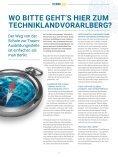 TECHNIKLAND Vorarlberg 11/2017 - Page 5
