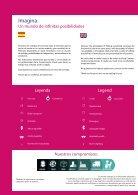 Catálogo 2018 SOPORTES PUBLICITARIOS - Page 2