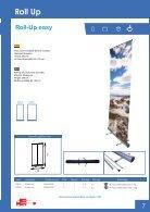 Catálogo 2018 SOPORTES PUBLICITARIOS - Page 7