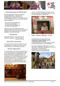 Gliederung - AWO Jugendhilfe und Kindertagesstätten gGmbH - Page 4