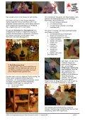 Gliederung - AWO Jugendhilfe und Kindertagesstätten gGmbH - Page 6