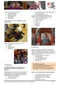 Gliederung - AWO Jugendhilfe und Kindertagesstätten gGmbH - Page 7