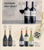 Julekatalog Superbrugsen Hornbæk - Vin - Page 3