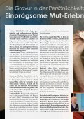 Orhideal IMAGE Magazin - November 2017 - Page 4