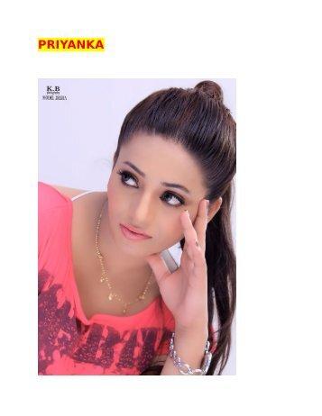 Indian Dubai Escorts +971561616995
