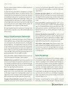 ilk_90_gün - Page 3