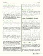 ilk_90_gün - Page 7