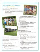2018 Sponsor Opportunites layout - Page 5