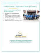 2018 Sponsor Opportunites layout - Page 7