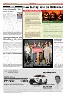 The Canadian Parvasi - Issue 18 - Page 2