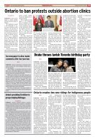 The Canadian Parvasi - Issue 18 - Page 4