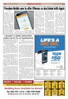 The Canadian Parvasi - Issue 18 - Page 5
