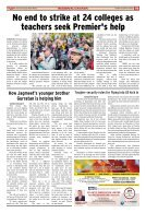 The Canadian Parvasi - Issue 18 - Page 6