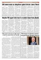 The Canadian Parvasi - Issue 18 - Page 7
