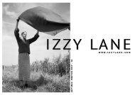 IZZY LANE LOOKBOOK DIGITAL PDF.compressed
