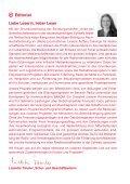 Katalog 2018 – Radioschule klipp+klang - Page 2
