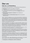 Katalog 2018 – Radioschule klipp+klang - Page 4