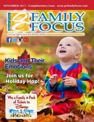 Nov Web Issue 17