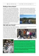 Fall 2017 Newsletter - Page 5