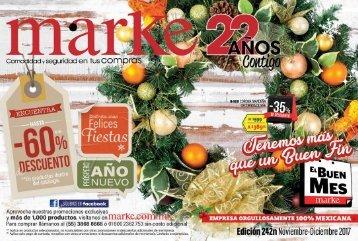 Marke 242