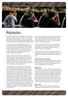 PapuaBorneoBali3 - Page 2