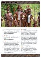 PapuaBorneoBali3 - Page 3