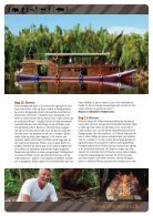 PapuaBorneoBali3 - Page 5