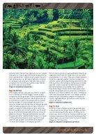 PapuaBorneoBali3 - Page 6