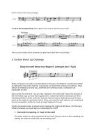 ROH Fanfare Resource 2018 - Page 7