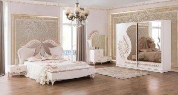 beyaz-inci-yatak (1)