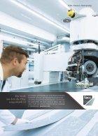 Technik Krone OÖ_2017-02-17 - Seite 2