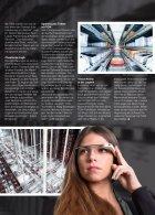 Technik Krone OÖ_2017-02-17 - Seite 7