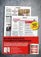 Karriere Krone OÖ_2017-10-08 - Seite 2