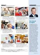 Karriere Krone OÖ_2017-10-08 - Seite 3