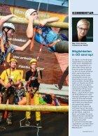 Karriere Krone OÖ_2017-10-08 - Seite 5