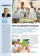 Karriere Krone OÖ_2017-10-08 - Seite 6