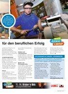Karriere Krone OÖ_2017-10-08 - Seite 7