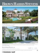 November 2017 Palm Beach Real Estate Guide - Page 4