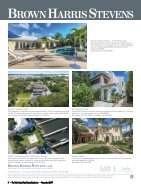 November 2017 Palm Beach Real Estate Guide - Page 6