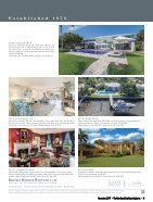 November 2017 Palm Beach Real Estate Guide - Page 7