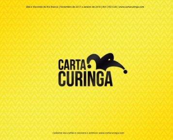 Carta Curinga Ubá-VRB 01Ed