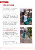 BSS Magazin - Ausgabe 2 - Seite 4