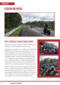 BSS Magazin - Ausgabe 2 - Seite 6