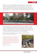 BSS Magazin - Ausgabe 2 - Seite 7